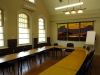 berea-methodist-church-hall-1877-interior-st-thomas-rd-s-29-50-702-e-31-00-063-elev-91m-29