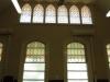 berea-methodist-church-hall-1877-interior-st-thomas-rd-s-29-50-702-e-31-00-063-elev-91m-30