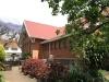 berea-methodist-church-hall-1877-st-thomas-rd-s-29-50-702-e-31-00-063-elev-91m-11