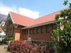 berea-methodist-church-hall-1877-st-thomas-rd-s-29-50-702-e-31-00-063-elev-91m-4