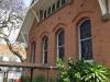 berea-methodist-church-hall-1877-st-thomas-rd-s-29-50-702-e-31-00-063-elev-91m-5