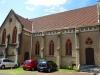berea-methodist-church-manna-house-st-thomas-rd-s-29-50-722-e-31-00-5