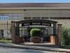 berea-promary-school-bellvue-road-s-29-51-057-elev-30-59-705-elev-84m
