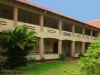 berea-residence-essenwood-road-s-29-50-601-e-30-59-987-elev-91m-2