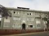 berea-sydenham-flats-s-29-50-418-e-30-59-972-elev-103m-1