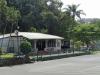 berea-tennis-club-st-thomas-road-s-29-50-643-e-30-59-889-elev-93m-1