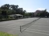 berea-tennis-club-st-thomas-road-s-29-50-643-e-30-59-889-elev-93m-2