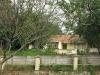 berea-vause-police-derelict-houses-s-29-50-575-e-30-59-838-elev-108m-1