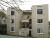 berea-vause-views-lingfield-court-s-29-50-575-e-30-59-838-elev-108m-2