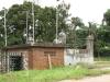 durban-berea-cowey-road-montpelier-old-house-cellar-s-29-49-990-e-31-00-897-elev-48-m-3