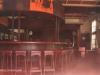Burban Bearea Musgrave Road - The Caister Greenacres home bar