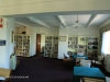 Burban Bearea Musgrave Road - The Caister Greenacres home library