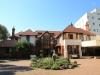 Burban Bearea Musgrave Road - The Caister Greenacres home main entrance facade (3)
