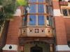 Burban Bearea Musgrave Road - The Caister Greenacres home main entrance facade (8)