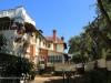 Burban Bearea Musgrave Road - The Caister Greenacres home north facade (1)