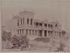 Burban Bearea Musgrave Road - The Caister Greenacres home photo Durban Club