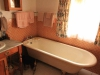 Durban - Berea - Elephant House -  Bathroom