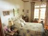 Durban - Berea - Elephant House - Interior bedroom  (2)