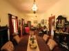 Durban - Berea - Elephant House -  Interior living area