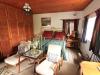 Durban - Berea - Elephant House -  outside flatlet (1)