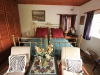 Durban - Berea - Elephant House -  outside flatlet (3)