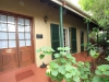 Durban - Berea - Elephant House -  verandahs (1)