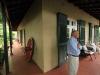 Durban - Berea - Elephant House -  verandahs (3)