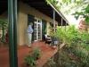 Durban - Berea - Elephant House -  verandahs (4)