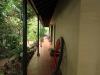 Durban - Berea - Elephant House -  verandahs (5)