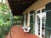 Durban - Berea - Elephant House -  verandahs (6)