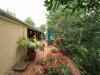 Durban - Berea - Elephant House -  verandahs (7)