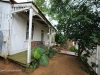 Durban - 109 Riley Road  (1)