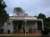 Durban - 109 Riley Road -   (10)