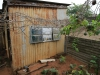 Durban - 109 Riley Road -   (11)
