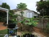 Durban - 109 Riley Road -   (12)