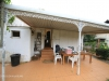 Durban - 109 Riley Road -   (8)