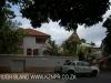 Durban Bearea - 157 Cowey Road