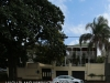 Durban Bearea  - Cowey Road