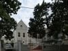 Durban Berea - 147 Cowey Road (1)