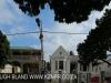 Durban Berea - 147 Cowey Road (2)