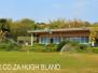 Durban Bluff - Harlequins Club and National Park Golf Club