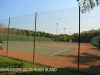 Bluff Brighton Tennis Club courts (3)