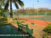 Bluff Brighton Tennis Club courts (5)