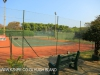 Bluff Brighton Tennis Club courts (6)