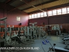Bluff Harlequins Sports Club Gym (1)