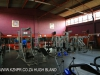 Bluff Harlequins Sports Club Gym (2)