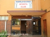 Bluff Harlequins Sports Club entrance (1)