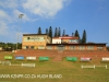 Bluff Harlequins Sports Club exterior. - S 29.55.435 E 31.00 (3)