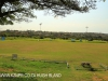 Bluff Harlequins Sports Club fields (1)