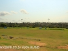 Bluff Harlequins Sports Club fields (3)